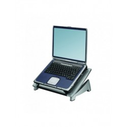 Postolje za laptop Office Suites™ Fellowes