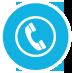 Telefonska podrška