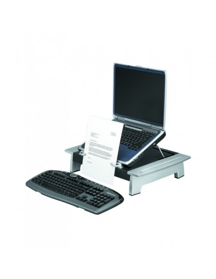 Postolje za monitor Office Suites™ Plus Fellowes