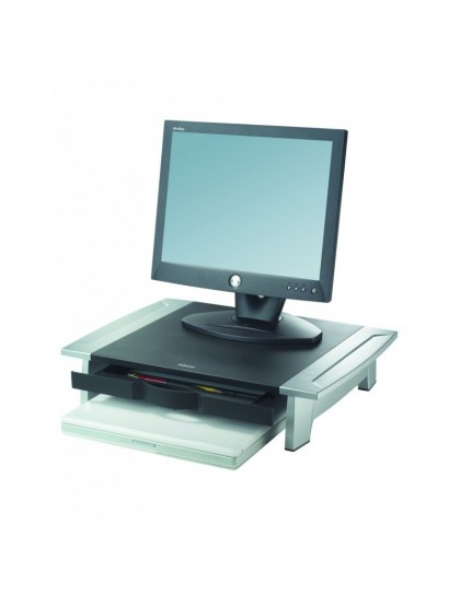 Postolje za monitor Office Suites™ Standard Fellowes