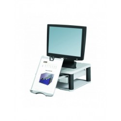 Postolje za monitor Premium Plus-Platinum Fellowes
