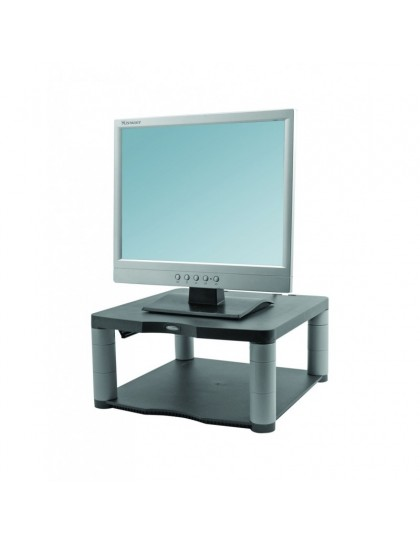 Postolje za monitor Premium -Grafit Fellowes