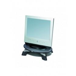 Postolje za monitor Compact TFT/LCD Fellowes