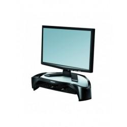Postolje za monitor Smart Suites™ Plus Fellowes