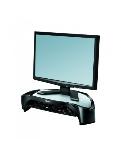 Postolje za monitor Smart Suites™ Plus Fellowes