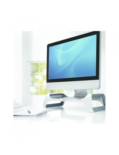 Postolje za monitor I-Spire Series™ Fellowes