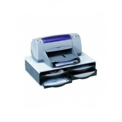Postolje za printer Fellowes
