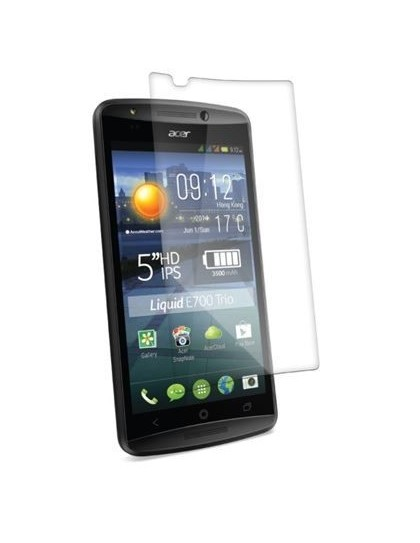MOB DOD ACER Screen Protector for Acer E700