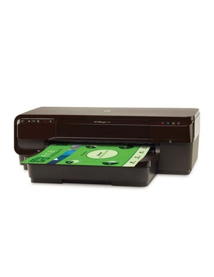 HP pisač OfficeJet 7110 ePrinter A3+