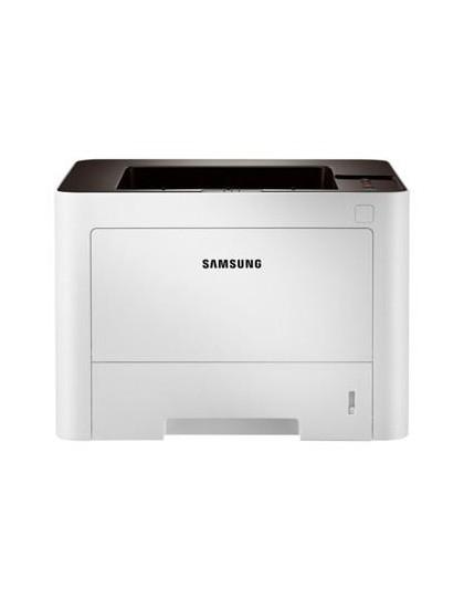 Samsung  pisač SL-M3325ND