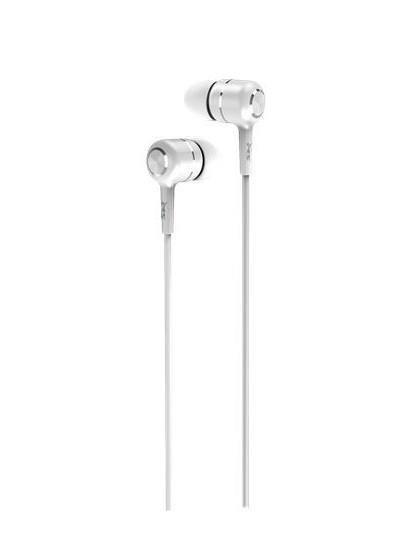 MS OASIS_2 in-ear bijele slušalice