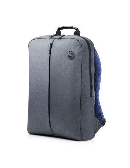 HP ruksak za prijenosna računala 16'''''''', K0B39AA