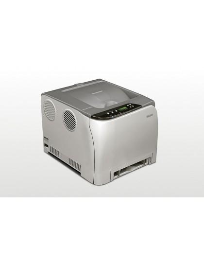 Laserski printer u boji Ricoh – Nashuatec SPC240DN