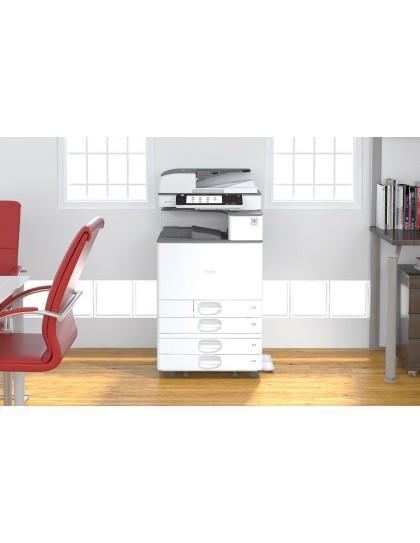 Laserski multifunkcionalni printer A3, u boji, Ricoh – Nashuatec MPC2011SP