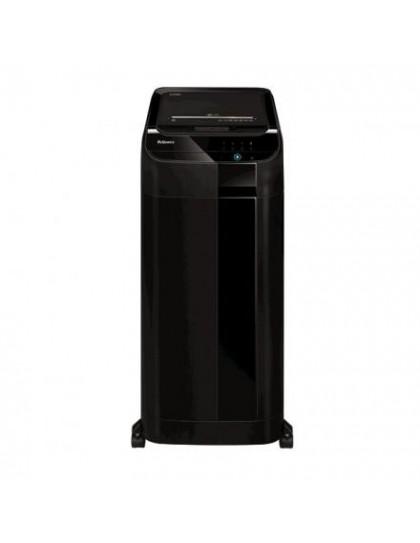 AutoMax™ 550C Automatski Uništavač