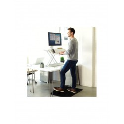 Active Fusion™ Sit-Stand podmetač