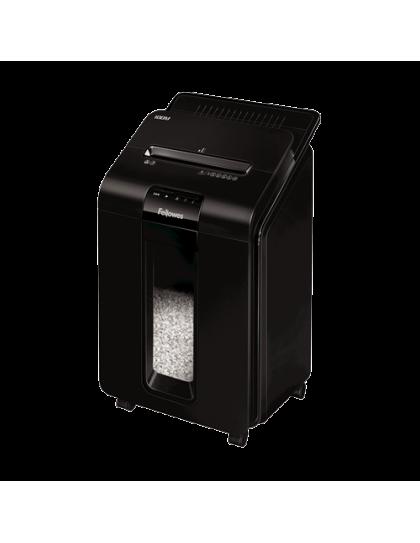 AutoMax™ 100M Automatski Uništavač