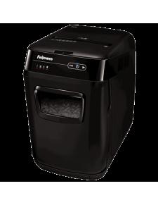 AutoMax™ 150C Hands Free Paper Shredder