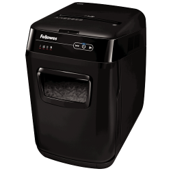AutoMax™ 150C Hands Free Paper Shredder