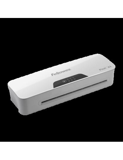 Pixel A4 plastifikator
