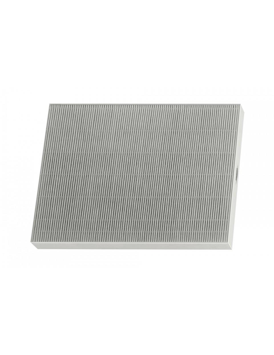 Filter HEPA za PT65 - 1PK