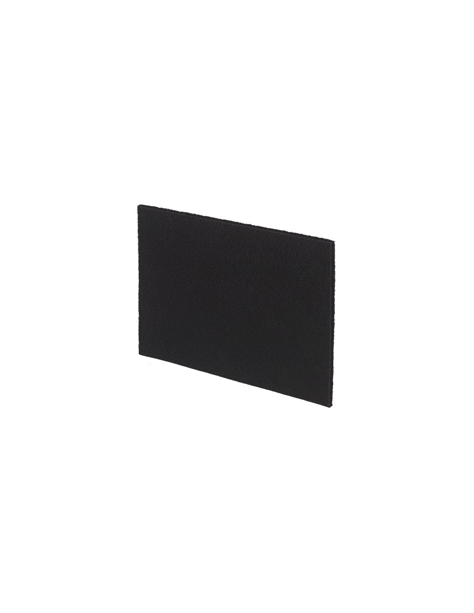 Filter carbon za PT65 - 2PK