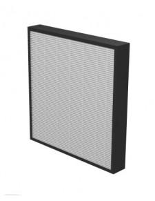 Filter HEPA 50mm za AeraMax PRO 2/1