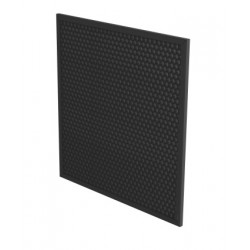 Filter carbon 10mm za AeraMax PRO