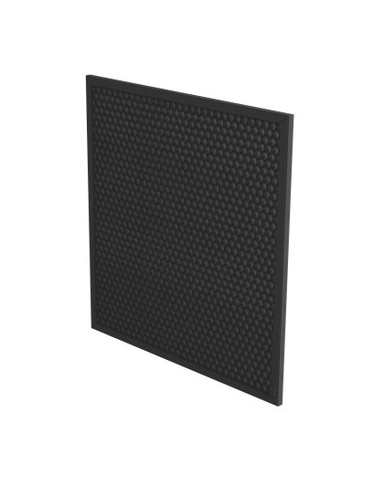 Filter carbon 10mm za AeraMax PRO 4/1