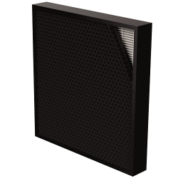 Filter hibryd 50 mm za Aeramax PRO