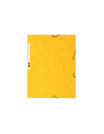 Kartonski fascikl format A4 Exacompta