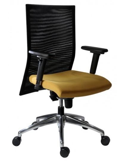 Uredska stolica 1700 RENÉ NET