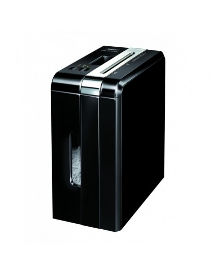 Uništavač papira DS-1200CS Fellowes