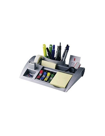Stolni organizator C50 Post-it®