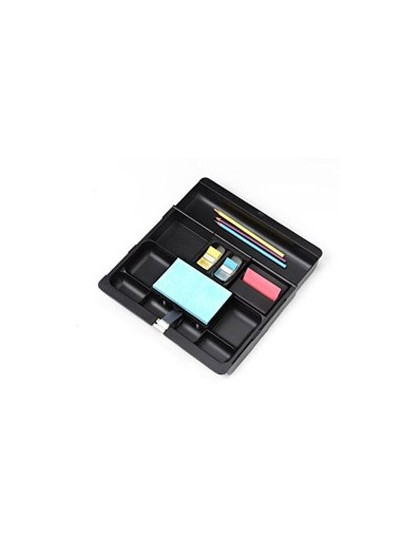 Organizator za stolnu ladicu C71 Post-it®