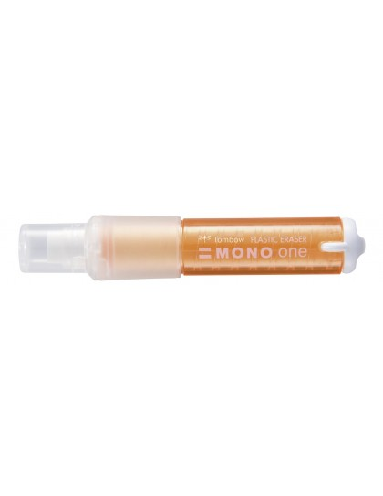 Gumica u obliku olovke MONO ONE Tombow