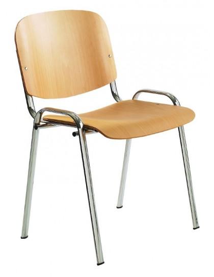 Konferencijska stolica TAURUS L
