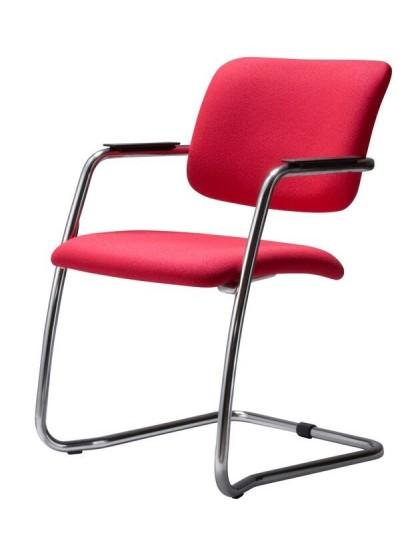 Konferencijska stolica MAGIX