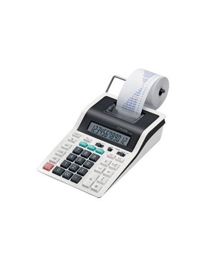 Kalkulator s trakom i pisačem CX-32N Citizen