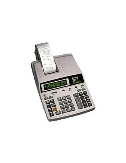 Kalkulator s trakom i pisačem MP-1411LTS Canon