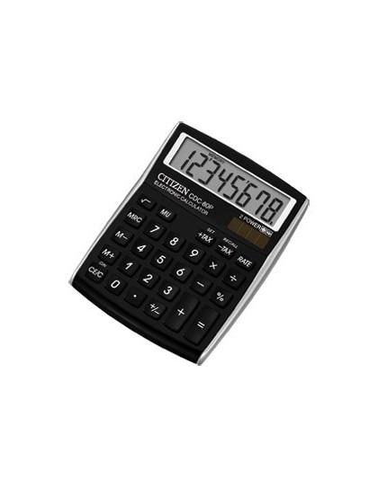 Kalkulator  CDC-80 Citizen