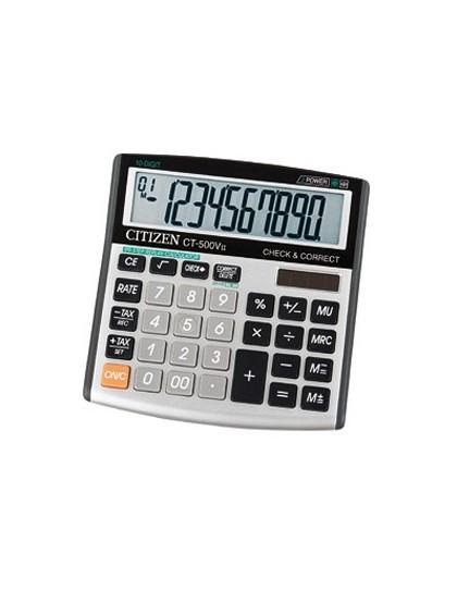 Kalkulator CT-500V Citizen