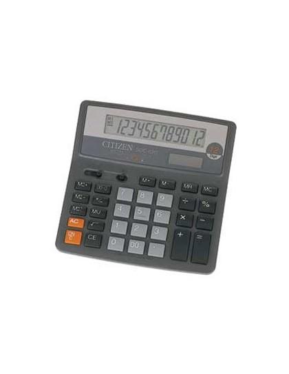 Kalkulator SDC-620 Citizen