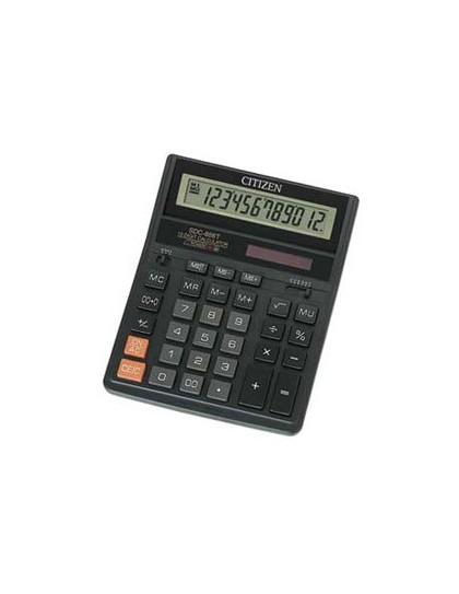 Kalkulator SDC-888X Citizen