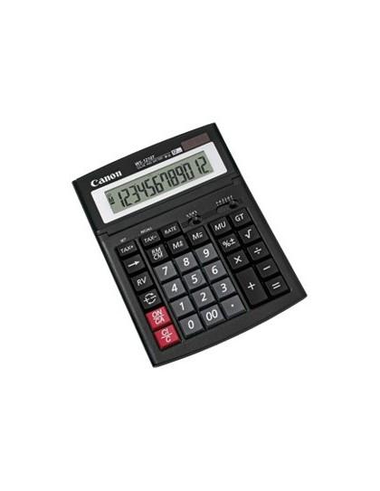 Kalkulator WS-1210 Canon