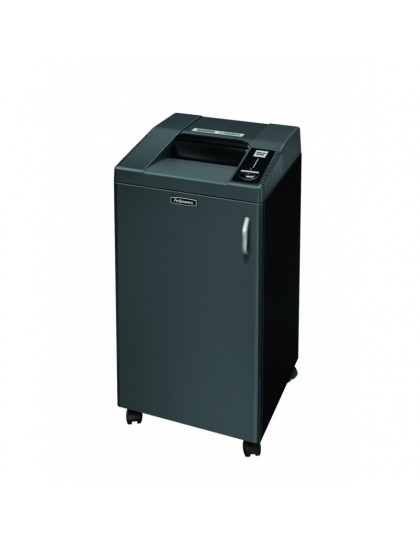 Uništavač papira Fortishred 3250HS Fellowes