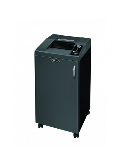 Uništavač papira Fortishred 3250SMC Fellowes