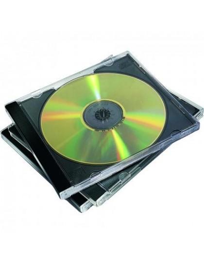 Kutija za CD Fellowes
