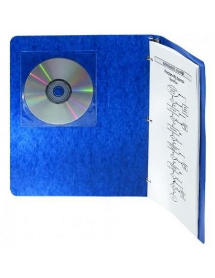 Samoljepljivi CD etui Fellowes