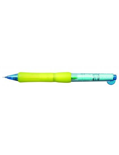 Tehnička olovka OLNO 0,7 Tombow